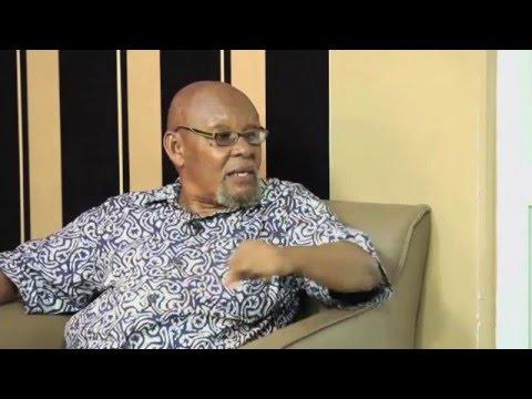 Mkasi | S15E04 with MZEE CHILLO, SEKO & DANNY KIJO Extended version (видео)