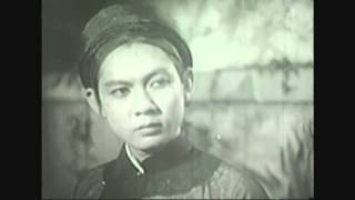 Nonton   O D  Ng      M M  U   Phim Mi   N Nam N  M 1959 Film Subtitle Indonesia Streaming Movie Download