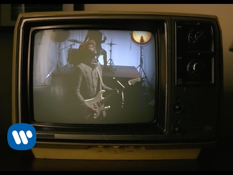 gratis download video - Gary-Clark-Jr--Our-Love-Official-Music-Video
