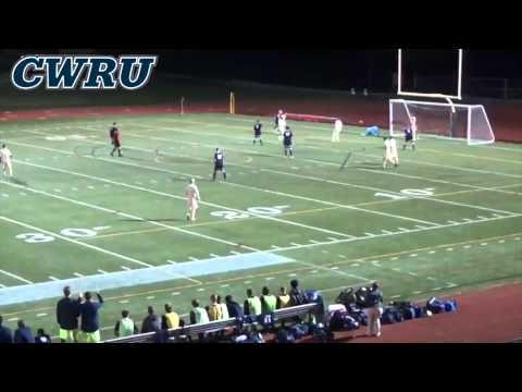 CWRU Week #4 Highlights