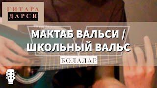 Gitara chalishni oʻrganamiz: http://www.personal.ceu.hu/students/11/Nodir_Ataev/index.html Tohir Sodiqov bilan intervyu: http://youtu.be/kJkov5qzkQU ...