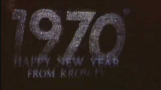 Nonton 1970   Happy New Year   45 Years Ago As Seen On Tv  Film Subtitle Indonesia Streaming Movie Download
