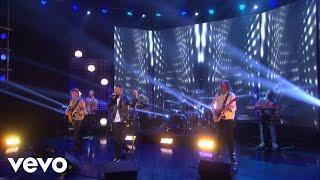 Maroon 5 - Wait (Live On The Ellen DeGeneres Show/2018)
