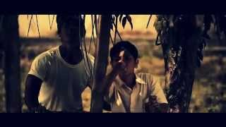 Nonton Official Trailer Rumah Di Seribu Ombak Film Subtitle Indonesia Streaming Movie Download