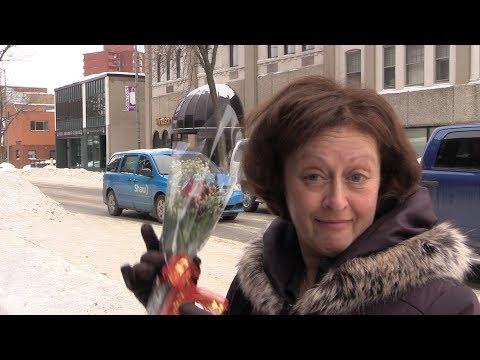 Happy Valentine's Day Sault Ste Marie