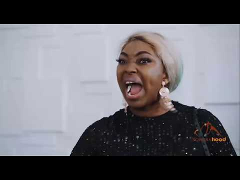 Diary Of Fiwa - Yoruba Latest 2020 Movie Now Showing On Yorubahood
