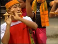 image of Bwisagu Mwchanai(Dance)...Thakhw,Thakhw,Dokhona sona(bodo video music)