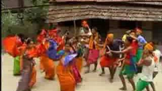 image of Bwisagu Mwchanai(Dance)...Thakhw,Thakhw,Dokhona sona(bodo video music)