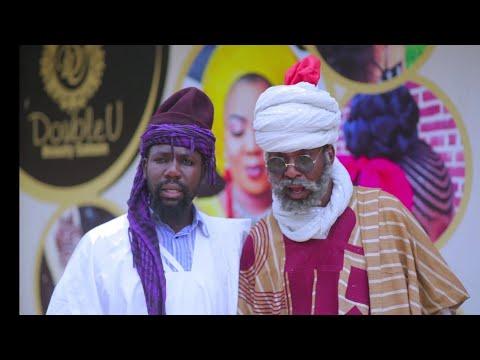 WAKILI Comedy Hausa Film Trailer 2019 Hadiza Gabon Falalu A Dorayi Ali Nuhu Bosho