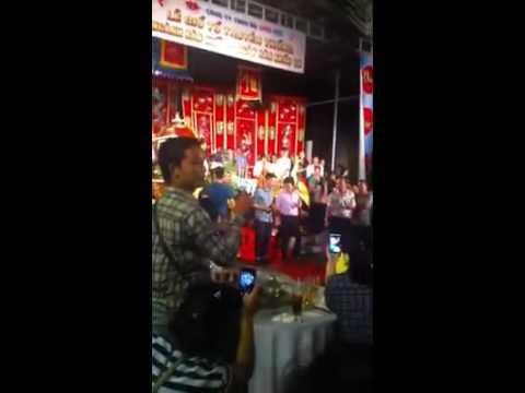 Hoài Lâm - Đời tôi cô đơn feat Trường Giang