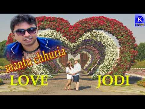 Video new sambalpuri love jodi mantu chhuria super hit latest odia album download in MP3, 3GP, MP4, WEBM, AVI, FLV January 2017