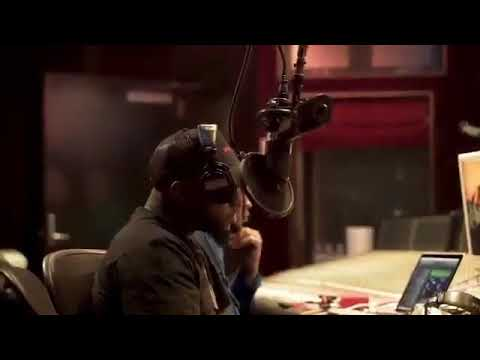 Davido in the studio (official)with New Music