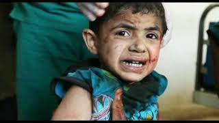 Video Atouna el toufoule - Lagu Anak Suriah yang Menyentuh Hati MP3, 3GP, MP4, WEBM, AVI, FLV Oktober 2018