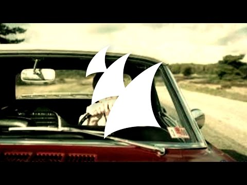 unforgivable - Subscribe to Armada TV: http://bit.ly/SubscribeArmada Download this music video on iTunes! http://bit.ly/arminjarenvidIT Download on iTunes: http://bit.ly/AV...