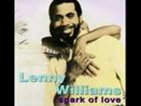 lenny williams cause i love you mp3 download skull