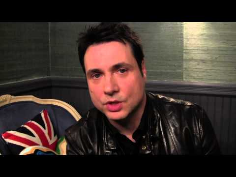 Worst I Ever Bombed: Adam Ferrara (Late Night with Jimmy Fallon)