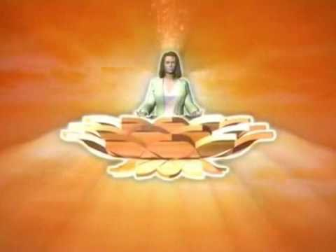 MERE Baba Tera Bankar Jivan Bana Achchha Laga - Sachchi Anubhuti - BK Asmita Behn - BK Meditation.