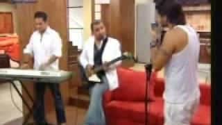 Download Lagu Fadi Andraos Medley lebanaise fadi & radi Mp3