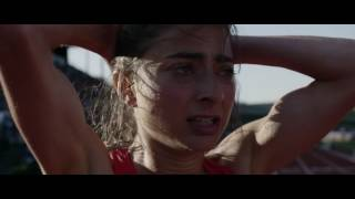 Nonton Tracktown 2017 Trailer [HD] Film Subtitle Indonesia Streaming Movie Download