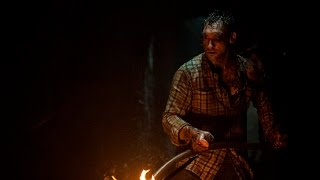 Nonton Mark Kermode reviews The Hallow Film Subtitle Indonesia Streaming Movie Download