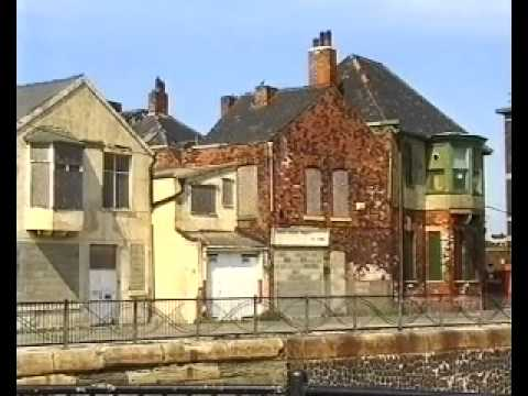 John Peel's Sounds of the Suburbs - Humberside