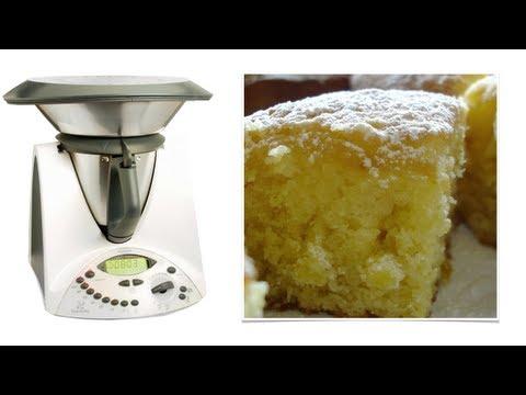 bimby - torta sette vasetti