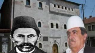 Bajrush&Hajdar Doda - Haxhi Zeka