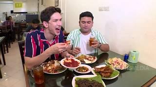 Video BIKIN LAPER - Nasi Gurih Pak Zul Khas Medan, Sederhana Tapi Bikin Ketagihan! (19/8/19) Part 2 MP3, 3GP, MP4, WEBM, AVI, FLV Agustus 2019