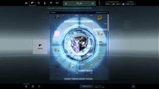 Video Ghost Recon Phantoms: Opening 56 Diamond Boxes... Worth It? MP3, 3GP, MP4, WEBM, AVI, FLV Desember 2018