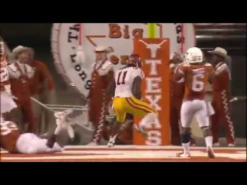 E.J. Bibbs Tribute 10/29/2014 video.
