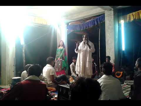 Video Bhojpuri dugola by Shambhu Nath Yadav with super star dancer in Bhagwanpur village (Ara) download in MP3, 3GP, MP4, WEBM, AVI, FLV January 2017
