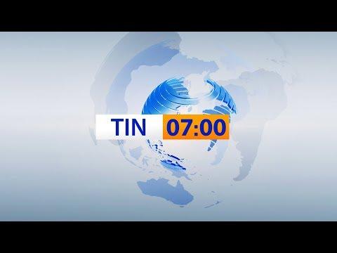 Bản tin nhanh 07h00 ngày 15/10/2017   VTC1 - Thời lượng: 3 phút, 29 giây.