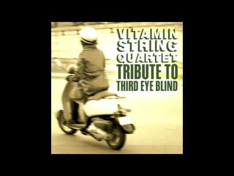 Semi-Charmed Life (Song) by Vitamin String Quartet