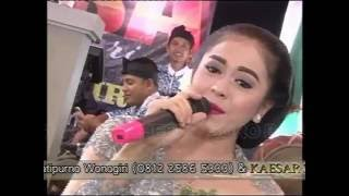 Video REVANSA™ ★ Tembang Tresna - Chandra ★ Sapatan 2016 MP3, 3GP, MP4, WEBM, AVI, FLV April 2018