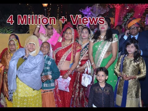 Video Maa Binapani Musical Dulduli,Pro.-Trinath Kandher,Salebhata,Khaliapali,Balangir download in MP3, 3GP, MP4, WEBM, AVI, FLV January 2017