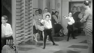 Video 1927 & 1934 Aldo Nadi's Sword & Dagger Fencing System-Paris-France MP3, 3GP, MP4, WEBM, AVI, FLV Juli 2018