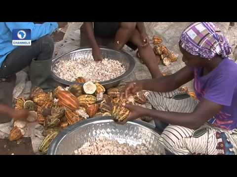 FCAHPT Ibadan