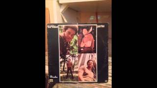 Bill Withers - Lean On Me ( 1972 ) HD