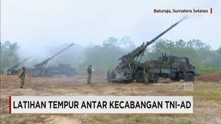 Video Latihan Tempur Antar Kecabangan TNI AD - Militer Indonesia MP3, 3GP, MP4, WEBM, AVI, FLV Desember 2017
