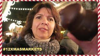 Weinheim Germany  city photos gallery : Day 3 - Christmas Markets - Weinheim (Germany)