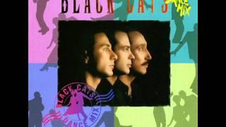 Black Cats - Sacrifice (Remix)