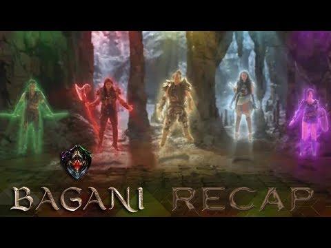Bagani: Week 3 Recap - Part 2