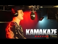 Kamakaze - Fire In The Booth