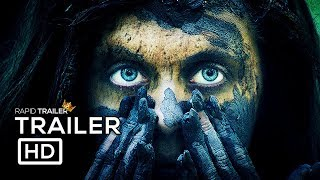 Video WILDLING Official Trailer (2018) Liv Tyler Horror Movie HD MP3, 3GP, MP4, WEBM, AVI, FLV Juni 2018