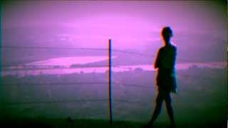 Neon Indian - Halogen (I Could Be A Shadow) (Dreamin')