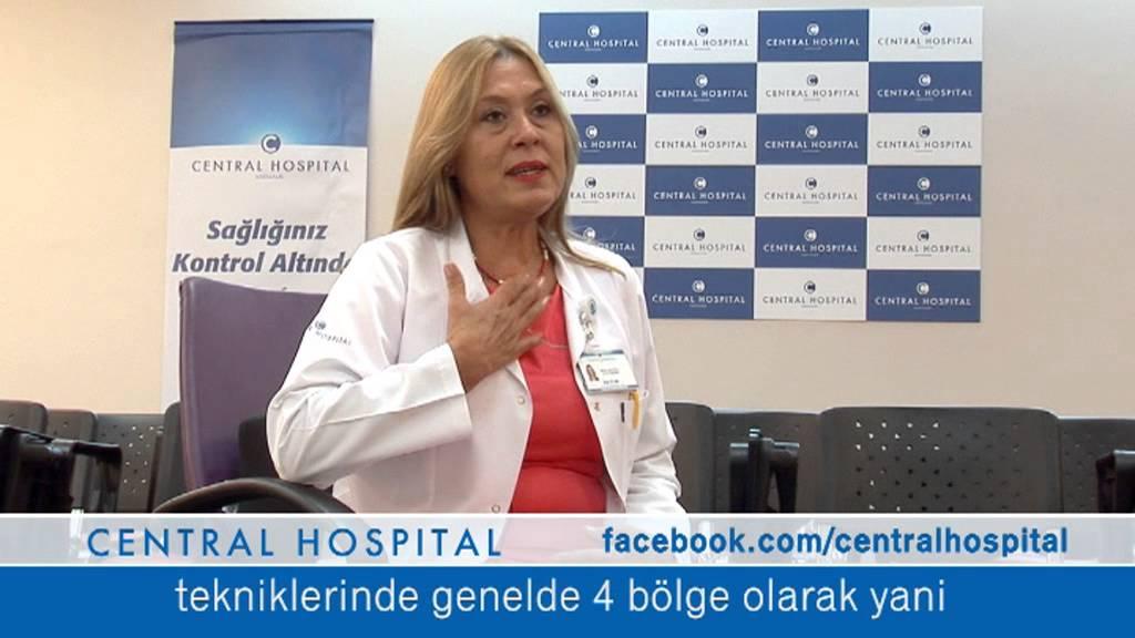 Gebelik Eğitimi - Fzt. Sena Türkoğlu