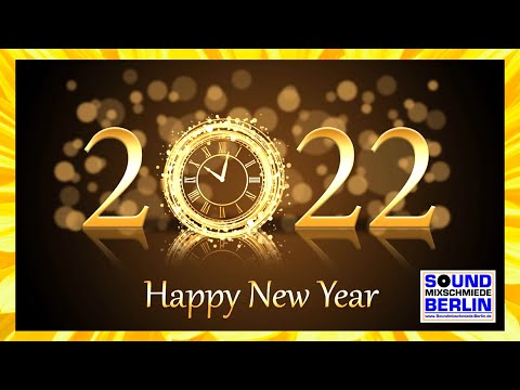 Watch Happy New Year 2018 Good Luck song