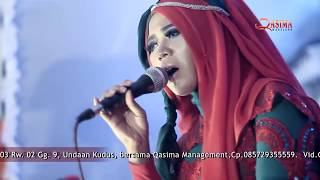 Video Kisah Rosul - NENY QASIMA ( Live Undaan Kudus ) MP3, 3GP, MP4, WEBM, AVI, FLV Januari 2019