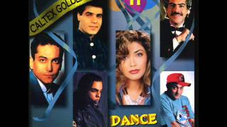Omid&Susan Roshan - Dance Party 11 |امید و سوزان روشن