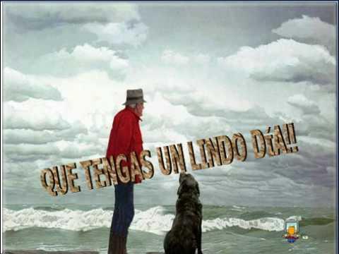 EL HOMBRE VIEJO Y SABIO...REFLEXION: EL VALOR DE LA VIDA